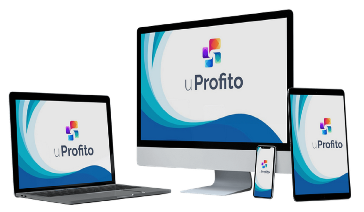 uProfito Review By Jason Fulton! ~Get 100+ High Quality Bonuses~