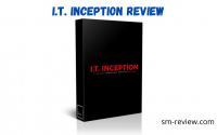 I.T. Inception Review - Secret Methods To Get Commissions Instantly