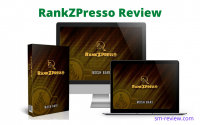 RankZPresso Review - New Method That Generates 6 Figures In Profits