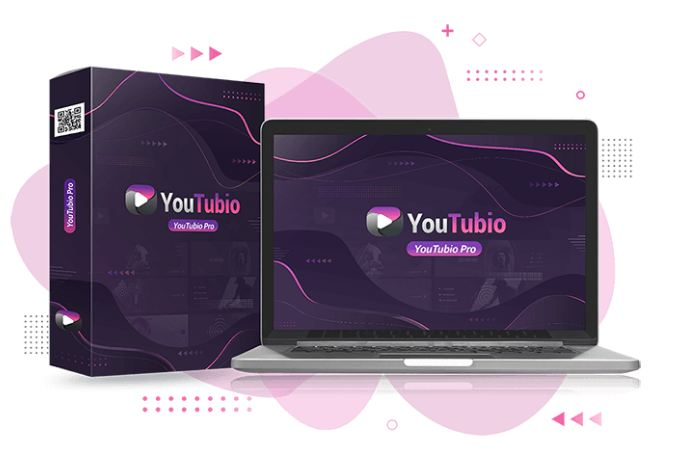 YouTubio Review - Get Unlimited Youtube Traffic