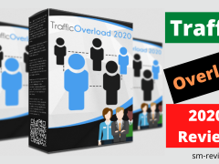 Traffic Overload 2020 Review