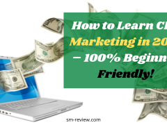How To Learn CPA Marketing In 2021