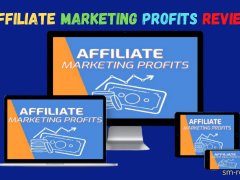Affiliate Marketing Profits Review