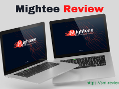 Mightee Review