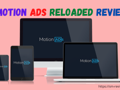 Motion Ads Reloaded Review