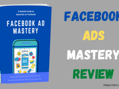 Facebook Ads Mastery Review