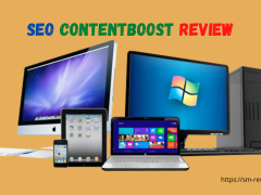 SEO ContentBoost Review