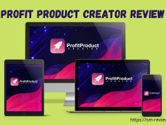 Profit Product Creator Review