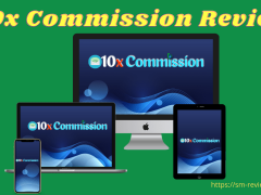 10x Commission Review