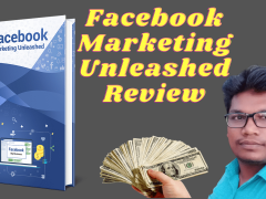 Facebook Marketing Unleashed Review