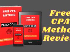 Free CPA Method Review