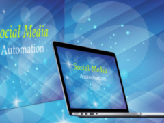 Social Media Automation Review