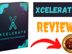 Xcelerate Review